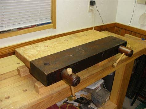 joinery bench   bench moxon  history  jayt