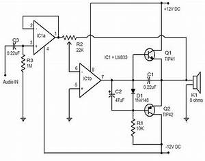 Wiring Manual Pdf  15 Amp Schematic Wiring Diagram