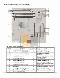 Pdf Manual For Dell Desktop Optiplex 990 Sff