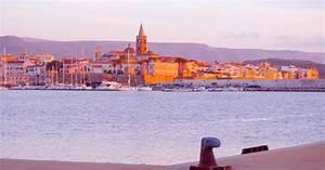 Vol Nantes Marseille Pas Cher : vol marseille alghero partir de 214 comparateur jetcost ~ Melissatoandfro.com Idées de Décoration