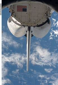 Space Shuttles Parts - Pics about space