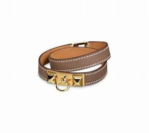 bracelet hermes homme cuir With robe de cocktail combiné avec bracelet montre cuir homme luxe