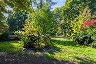 Lake Forest Park WA