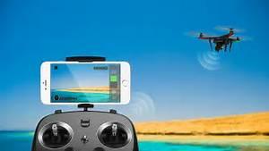 Test Drohnen Mit Kamera 2018 : drohne mit kamera bestseller 2019 beste drohnen im test ~ Kayakingforconservation.com Haus und Dekorationen