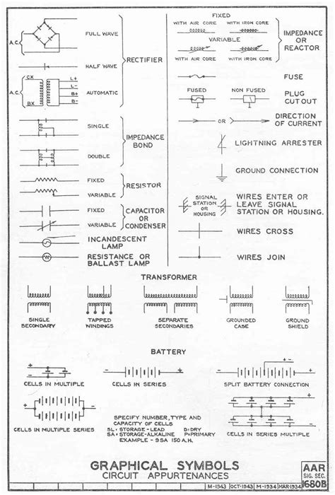 popular images electronic schematic symbols