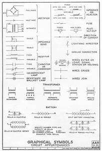 Electrical Drawing Legend  U2013 Readingrat Net