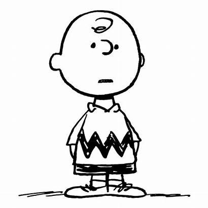 Marcie Peanuts Charlie Brown Meet