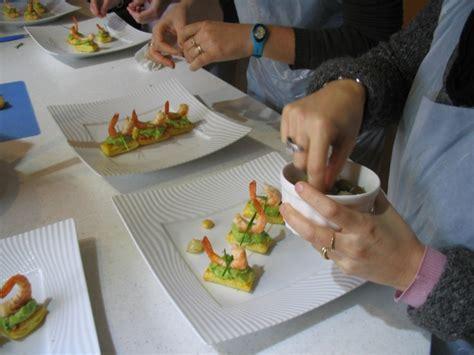cours de cuisine haute garonne l 39 atelier des saveurs cours de cuisine à toulouse haute