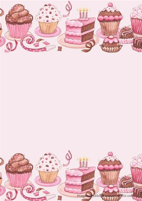 les meli melo de mamietitine page  pink stationery