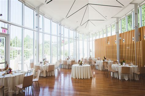 botanical gardens wedding 17 best images about