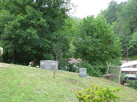 akard funeral home pickel cemetery sullivan county tngenweb