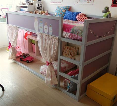id馥s d馗o chambre fille ide chambre ado ikea another images of ides dco chambre