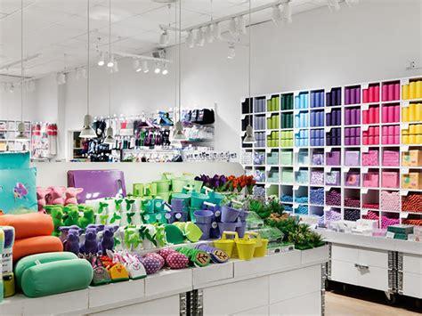 giochi di arredare negozi tiger la catena di negozi di design nordico