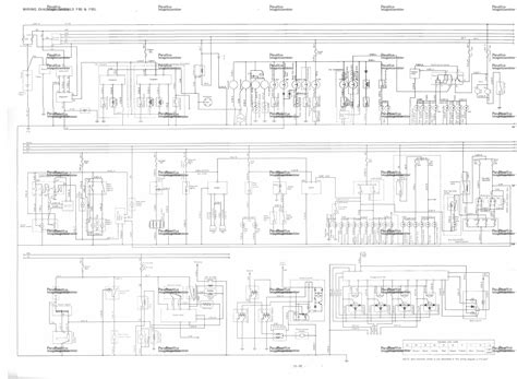 Bmw 118d Wiring Diagram by Bmw I Fuse Panel Wiring Diagram Box Trusted Diagrams Fred