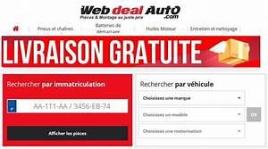 Livraison Gratuite Oscaro : livraison gratuite sur webdealauto 500 000 pi ces auto d s 29 ~ Medecine-chirurgie-esthetiques.com Avis de Voitures