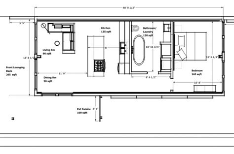 shipping container homes interior sea container home designs for shipping container