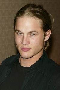 1000+ ideas about Travis Fimmel Charlie Hunnam on ...