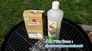 Insecticide Savon Noir Bicarbonate : 14 astuces simples et efficaces pour nettoyer la grille du ~ Dailycaller-alerts.com Idées de Décoration