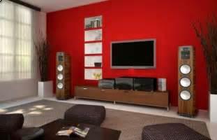 wohnzimmer wandgestaltung farbe 30 fotos origineller wohnzimmer wandgestaltung archzine net