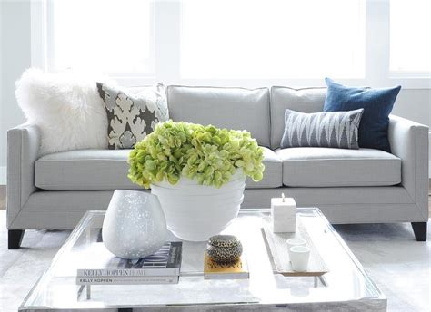 grey sofa throw pillows gray sofa with throw pillows hereo sofa