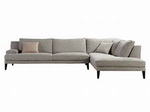 playlist corner sofa playlist collection by roche bobois With canape angle cuir roche bobois