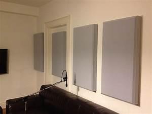 Feuchtigkeit Wand Messen Werte : suche literaturtips zu raumakustik akustik generell hifi ~ Lizthompson.info Haus und Dekorationen