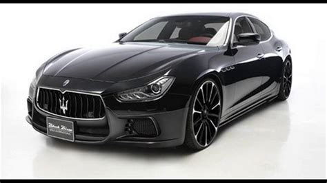 Maserati Ghibli Dimensions by Maserati Ghibli 2016 Car Specifications And Features