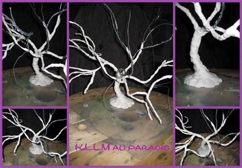 arbre en pate a sel l arbre n 176 1 kllm au paradis