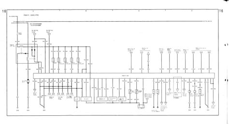 Ecu Wiring Diagram Engine Images