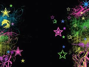 Free colorful stars phone wallpaper by brandiwig84