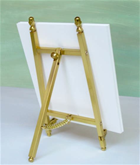 Easel Desk For Adults by Personalized Illustrated Note Cards For Adults By Laurie