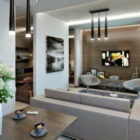 House Designs Ideas, Inspiration, Photos - Trendir