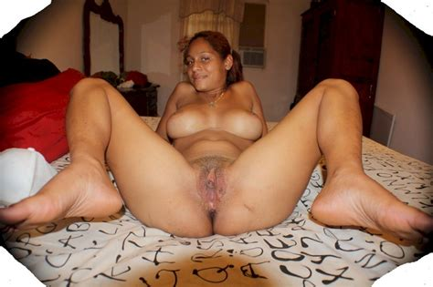 Nice Lil Dominican Shesfreaky