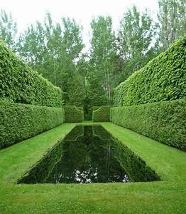 Englischer Garten Anlegen : englischer garten anlegen chillege ~ A.2002-acura-tl-radio.info Haus und Dekorationen