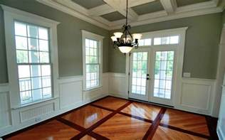 interior colour of home interior home painting color ideas winning interior house paint color schemes interior home