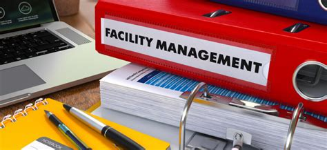 Office Supplies To Make Easier by Janitorial Supplies And Tips To Make Your Easier
