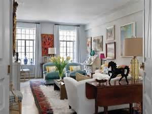 Decorating Budget Ideas Living Room