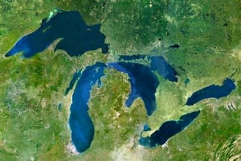 citizens  act  stop trumps proposed great lakes