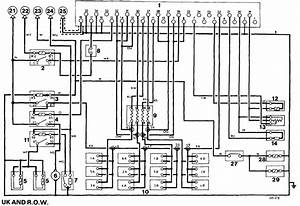 Jaguar Xjs V12 Wiring Diagram