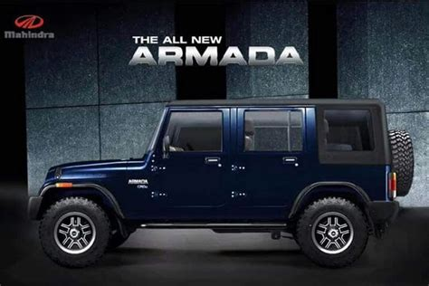 mahindra jeep thar 2017 do you think mahindra should make the thar xl 4 4 in 2017