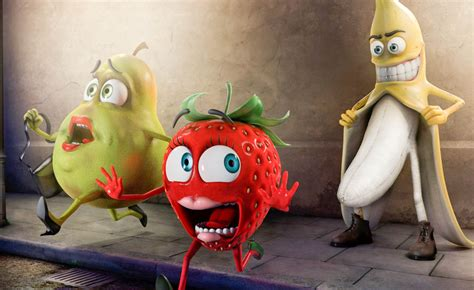 funny hd desktop backgrounds pictures high quality