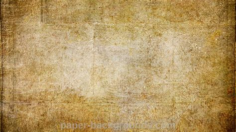 texture hd backgrounds wallpaper free download