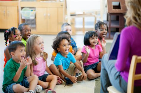 trends in childcare and preschool enrollment among 126 | preschool%20group%2032941636Small 0