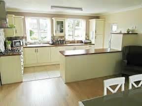 kitchen tile ideas uk tiled splashback design ideas photos inspiration rightmove home ideas