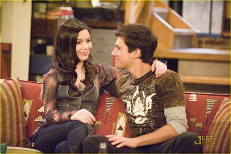 Idate A Bad Boy Icarly Wiki Fandom Powered By Wikia