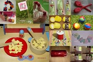 Kinderspielzeug Selber Machen : selbstgemachtes spielzeug ~ Orissabook.com Haus und Dekorationen