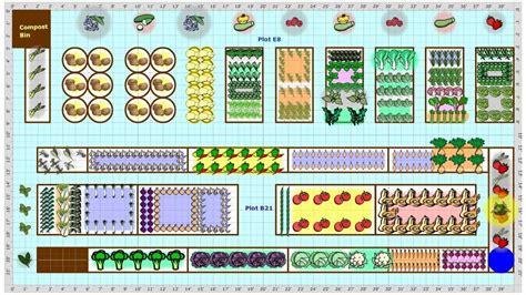 garden plans gallery find vegetable garden plans