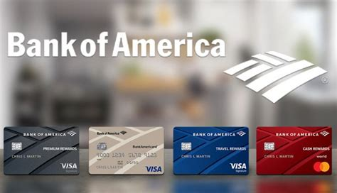 Check spelling or type a new query. How to Find a Bank of America Credit Card Right for you - Myce.com