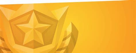 Fortnite V-Bucks | Redeem V-Bucks Gift Card - Fortnite