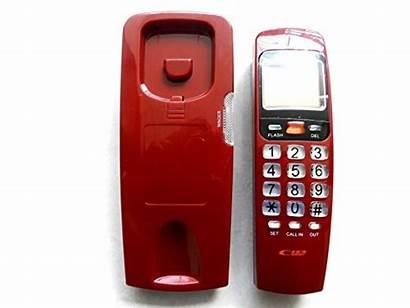 Phone Landline Caller Kx Orientel Assorted Purpose